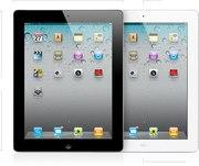 iPad2 32gB 3G CDMA. Новый.
