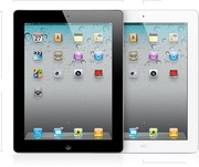 iPad2 32gB 3G GSM. Новый.