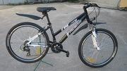 Велосипед,  велосипеды горные,  велосипеды женские Formula F-2 SS