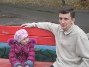 Консультация психолога детям и взрослым на дому в Киеве.