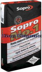 Клей SOPRO (Сопро) в ассортименте