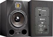 Продам студийные мониторы Adam A8X