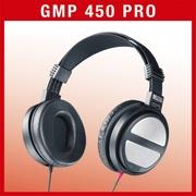 Продам  наушники German MAESTRO GMP450 PRO