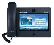 IP-оборудование Grandstream (IP-телефоны,  видеокамеры,  IP АТС,  IP PBX)