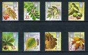 Куплю действующие почтовые марки Украины. Сергей. 050 5414793,  097 0171431