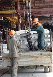 Грузоперевозки металлопрокат Киев. Перевозка металл,  металлопрокат