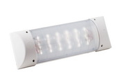 Светодиодный светильник LeaderLight - ЖКХ