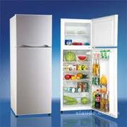 Ремонт холодильников промышленных и бытовых в Киеве