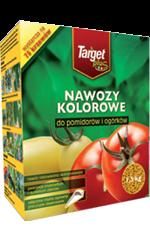 Минеральные удобрения для растений,  газонов,  овощей Target,  Продажа