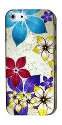 Оригинальный чехол накладка на iPhone 5