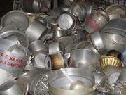 Куплю Алюминий лом Киев 0984270393 лом Латуни Свинец Цынк.