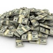 Кредит наличными под 40% годовых без справки о доходах и залога