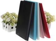 Чехол для iPad 2 /3 Доставка по Украине. Цвет черный