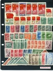 куплю почтовые марки продажа почтовых марок открытки