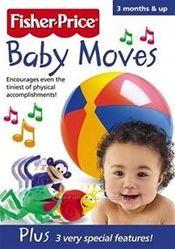 детские DVD развивалки,  мульты,  обуч иностр. языку. аудиокниги,  от 8гр