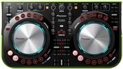Dj контроллер Pioneer ddj-WeGO продам