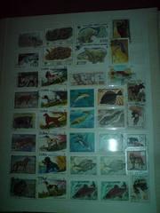 ПродамПочтовые марки