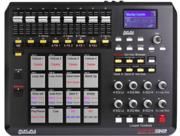 DJ-контроллер Akai MPD32