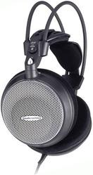 Наушники Audio Technica ATH-A500 X