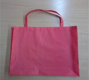 сумка многофункциональная