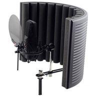 Вокальный микрофон SE Electronics X1 Studio Bundle продам