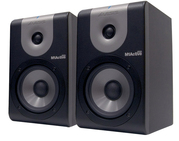 студийные мониторы Alesis M1 Active 520 MKII