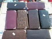Чехолы разные для телефона ,  сумочки,  кошелки