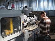 Возьмем в производство многотиражное изделия изпластмассы