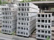 Вентиляционный блок,  ВБ 28,  ВБВ 28,  ВБ 30,  ВБ 30-1, ВБ 33,  ВБ 3-30