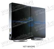 Беспроводной удлинитель HDMI по wi-fi .