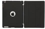 Чехол Smart Cover для iPad 2 iPad 3 iPad 4