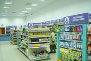 cеть аптек Велика аптека ищет фармацевтов и провизоров