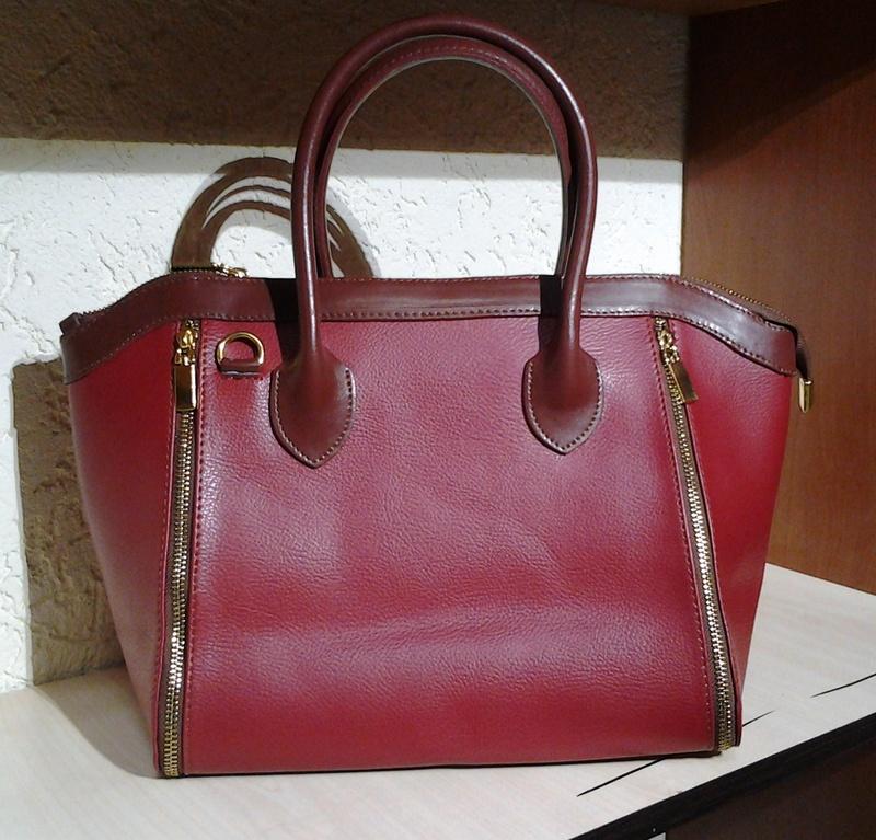 Сумка Chanel Small Flap Bag