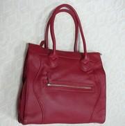 РАСПРОДАЖА кожаных сумок KRISTY.X (ИТАЛИЯ)