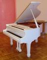 продам,  или сдам напрокат,  пианино,  фортепиано,  и рояль разных марок