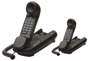Гостиничные телефоны Cetis.