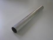 Труба алюминиевая 32 х 1 мм