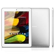 Ainol Novo9 Spark Quad Core Tablet PC
