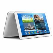 Ramos W30 Quad Core планшет