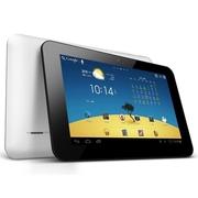 Yuandao N70HD (Window N70HD) планшет