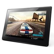 Ramos W41 Quad Core Tablet PC