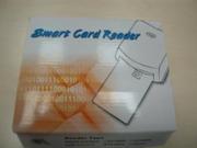 Card reader б/у и новые