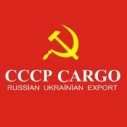 Перевозка грузов из Турции в Украину! Таможенные услуги! Регулярно!