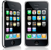 Продается Apple iPhone 3gs 8 Gb neverlock.