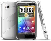 HTC Sensation XE Новый