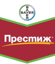 Средства защиты расстений ОПТ И РООЗНИЦА.