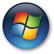 Установка Windows XP 7 8 MAC OS В Киеве! Переустановка Виндовс Киев