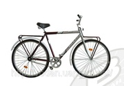 Куплю дорожный велосипед Минск или Аист