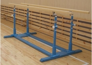 Гимнастическое оборудование для школ для учебных заведений,  Киев