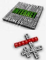 Интернет продвижение бизнеса,  продукции,  услуги. Профессиональное.